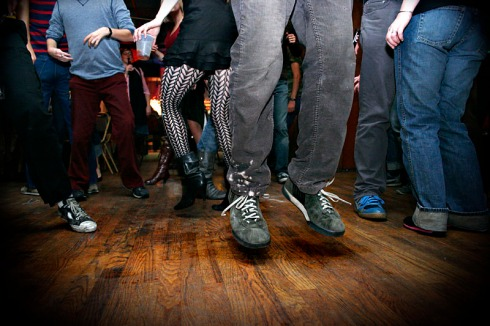 put_on_your_dancing_shoes____by_claytes1