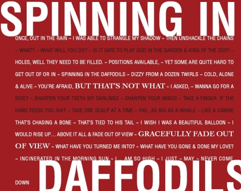 spinningindaffodils